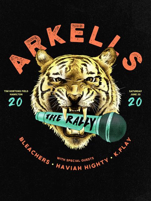 Arkells-the-rally-1400.jpg