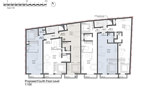 Proposed Fourth Floor Level (1).png