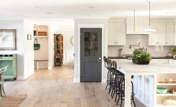 open-kitchen-layout.jpg