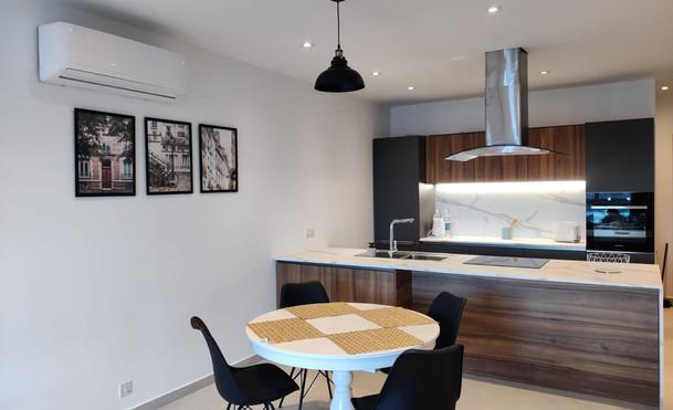 Kitchen & Dining Room.jpeg