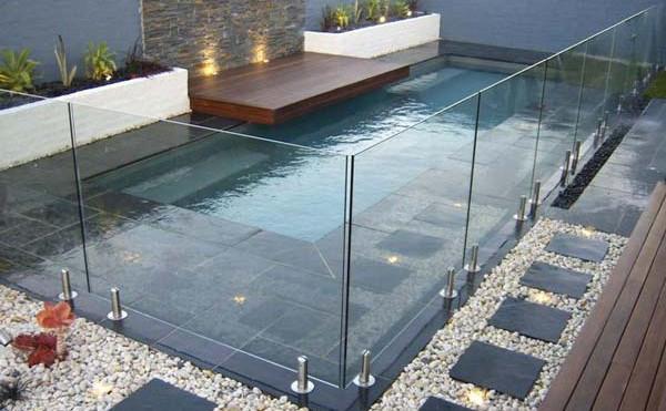 Small-Backyard-Pool.jpg
