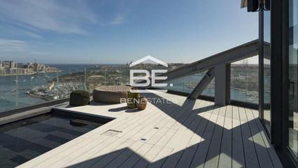 BE Luxury gzira duplex ph.mp4