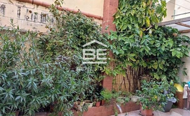 d99b2e5d-bcbb-4aea-b995-acffe2eff428.jpe