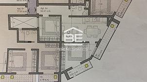 b6c33953-bda1-4540-a3e8-7ccdae840094.jpe