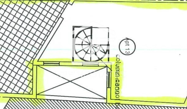 5cca9f75-e918-405c-8cb4-e85e042ac490.jpg