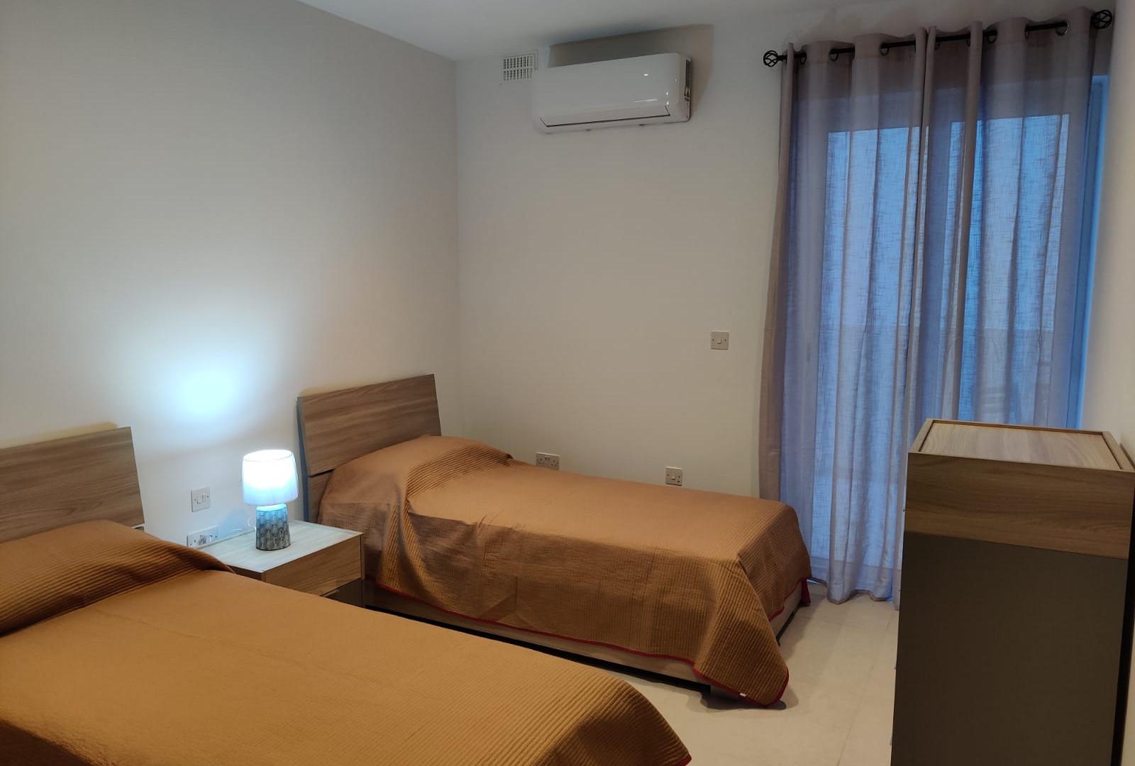 Double Room 1.jpeg