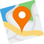 maps-icon.png