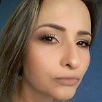 andressa-rigo-makeup.jpg