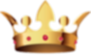 kisspng-crown-icon-crown-material-5a9a592e900b69.54550449152006481459.png