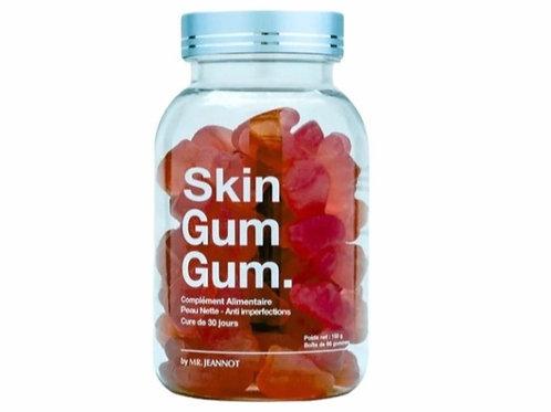 Gummies peau nette - anti imperfections