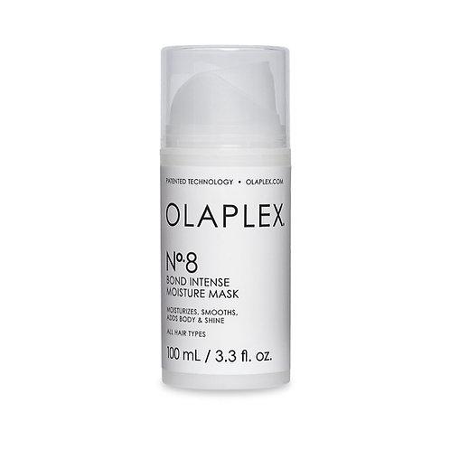 Olaplex 8 masque