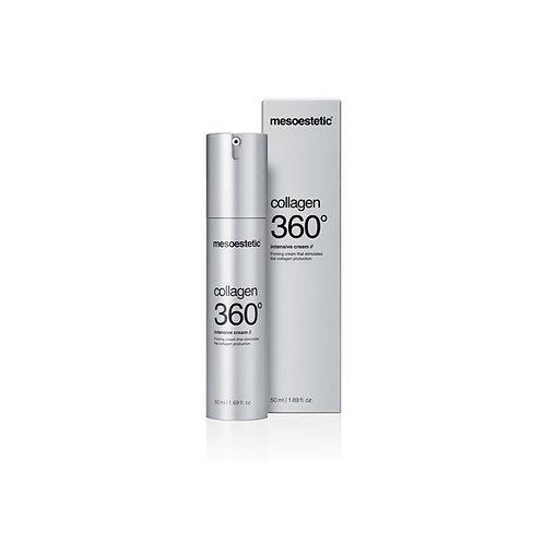 Crème Collagen 360º