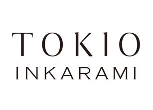 Soin TOKIO