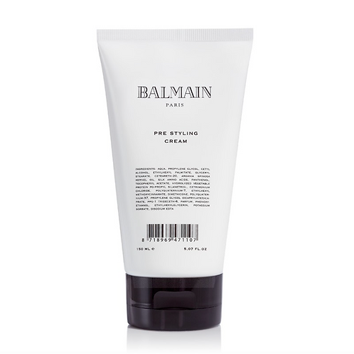Pre Styling Cream 150ml