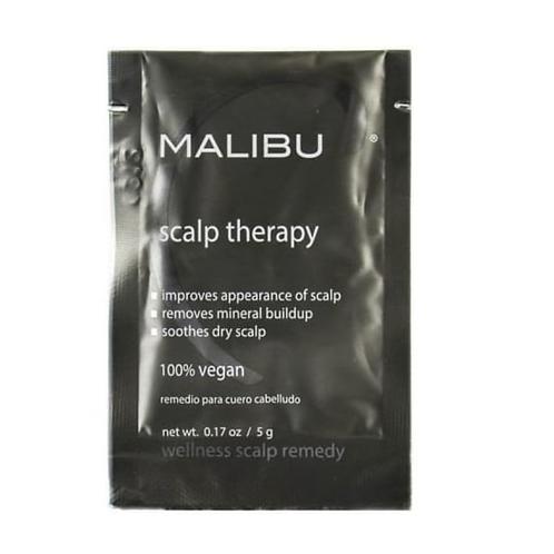 Traitement cuir chevelu Malibu