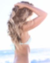 beach-babe-spray-sea-salt_modifié.jpg