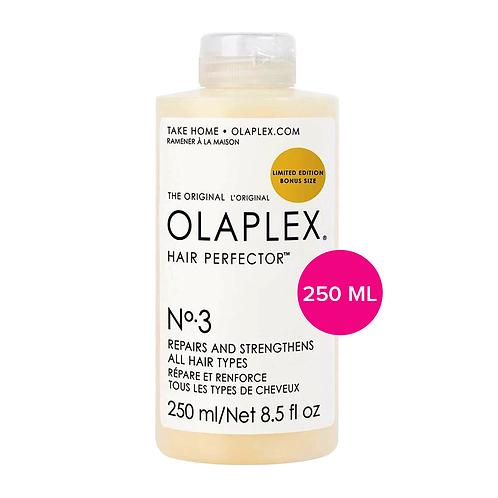 Olaplex n3 250ml Édition limitée