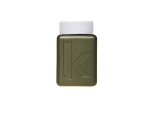 Kevin Murphy mini maxi wash 40ml