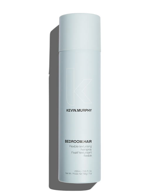 Kevin Murphy mini bedroom.hair mini