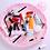 Thumbnail: Trousse Makeup et Soins