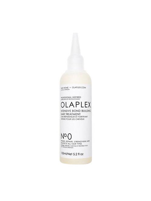 Olaplex Intensive Bond Treatment No. 0