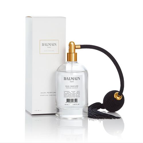 Hair Perfume 100ml