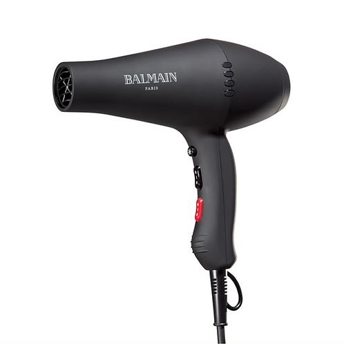 Sèche cheveux professionnel Balmain