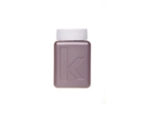 Kevin Murphy hydrate me wash mini 40ml