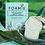 Thumbnail: Shampoing solide en barre Foamie Cheveux secs