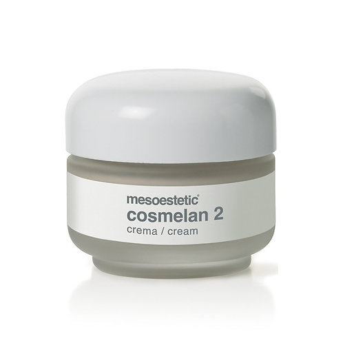 Crème Anti-taches Cosmelan 2