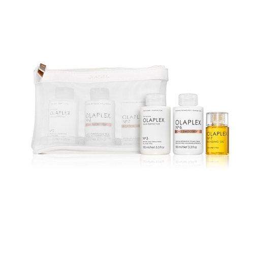 Olaplex 3-6-7 Home Care Set