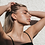 Thumbnail: Brume de bronzage visage et buste