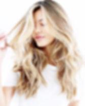 beautyTutorial_AddVolumeToHair_Featured_