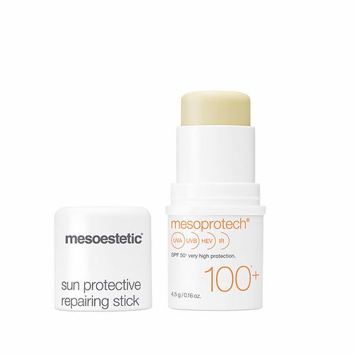 Stick protection solaire Spf 100
