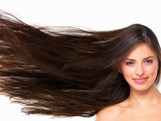 Comment faire pousser mes cheveux plus vite?!