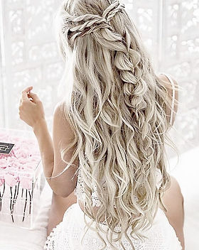 Formal Hairstyles For Long Hair_edited.j