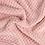 Thumbnail: Serviette turban en microfibres