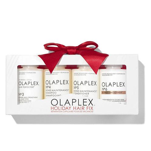 Kit Olaplex spécial Noel