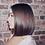Thumbnail: Glass Hair Dream Coat