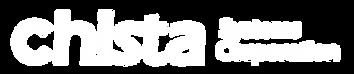 CSC Logo H White PNG (No BG).png
