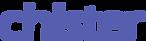 Chister Logo