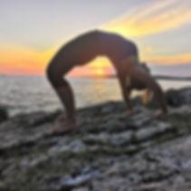Was ist Capoeira_2.jpg