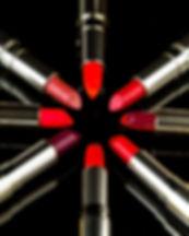 lipstick eitan 01 fixed.jpg