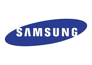 סמסונג לוגו.png