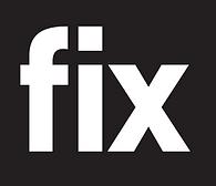 פיקס לוגו.png