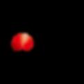 cdb8363612-ff8d-44f1-8cb2-87f030cb5f00.p