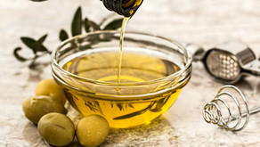 How Healthy Fats Have Improved My Diet and Lifestyle