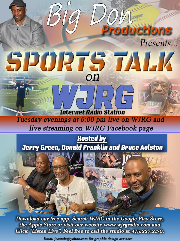 Sports Talk Flyer.PNG