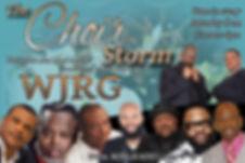 Choir Storm.JPG