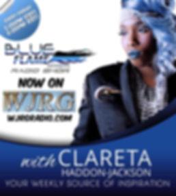 Blue Flame Radio Show.jpg
